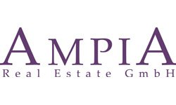 AMPIA Real Estate