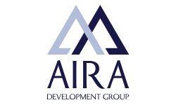 AIRA Development