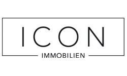 ICON IMMOBILIEN GmbH