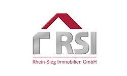 RSI Rhein-Sieg Immobilien