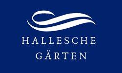 PG Hallesches Feld
