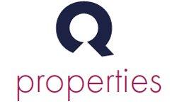 Q-Properties