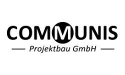 Communis Projektbau GmbH