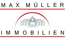Max Müller Immobilien