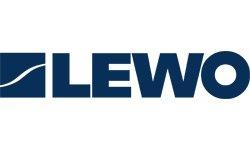 LEWO Immobilien