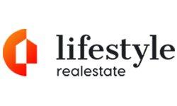 Lifestyle Real Estate