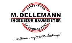 Bauträger Dellemann