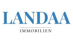 Landaa Immobilienvermittlung
