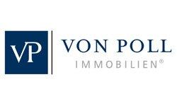Von Poll Immobilien - Shop Augsburg