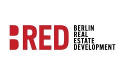 B.RED