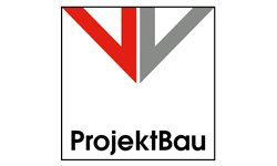VV ProjektBau GmbH&Co.KG