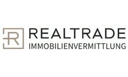 Realtrade Immobilien