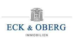 ECK & OBERG Immobilien GmbH