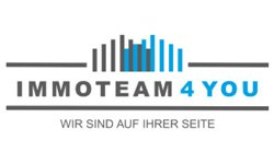 Immoteam4you Immobilien GmbH