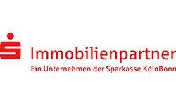 S Immobilienpartner GmbH