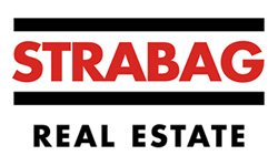 STRABAG Real Estate Bereich Rhein-Main