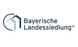 Bayer. Landessiedlung
