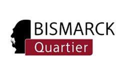 Bismarck Quartier Düren GmbH & Co. KG