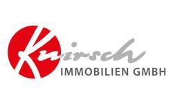 Knirsch Immobilien GmbH