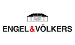 Engel & Völkers Berlin