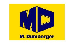M. Dumberger