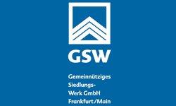 GSW Frankfurt