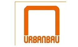 Urbanbau Bauträger