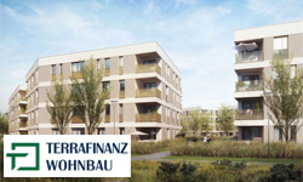 Aubinger Winkel | 115 apartments in project