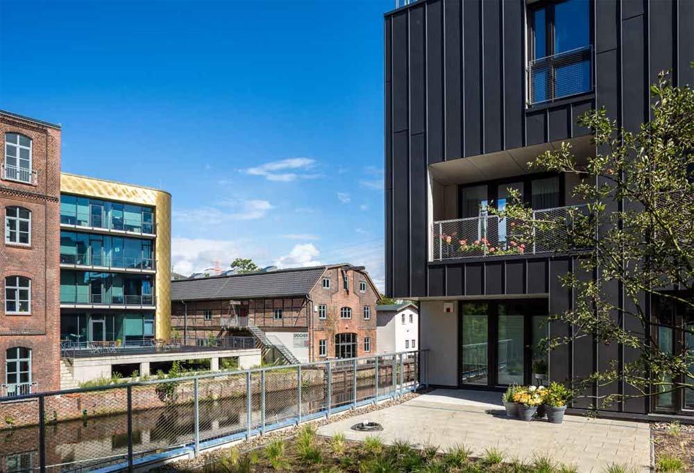 Single-Wohnung Hamburg Wilhelmsburg, Wohnungen für Singles bei blogger.com