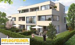Am alten Reiterhof - Häuser - Pleidelsheim