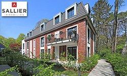 Rolfinck Suites - Hamburg