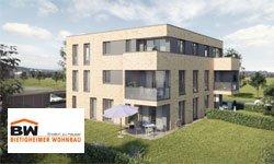 Building project Ellental Living BF 6