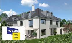 Property Sonnenweg 5