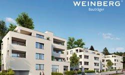 Residenz Astoria Igls - Innsbruck