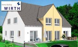Doppelhaushälfte Burgthann - Burgthann