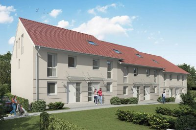 Building project Im Lipperts 1-7
