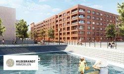 WATERKANT im Zollhafen Mainz - Mainz