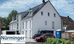 Wetzendorfer Straße 277a - Nuremberg