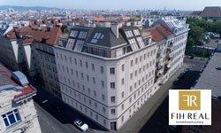 Fockygasse 55 - Vienna