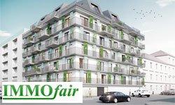 RAFF 10 Trend Homes - Vienna