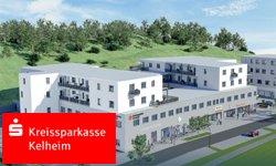 KLENZE ARKADEN - Kelheim