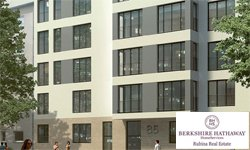 L85 Studio Apartments Berlin - Berlin