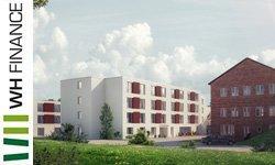 Lebens- und Gesundheitszentrum Bochum - Бохум
