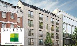 Xantener No. 12 - Dusseldorf