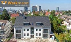 DOMIZIL37 - Frankfurt am Main