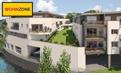 new build real estate Salzburg