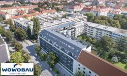 eins8eins - Munich