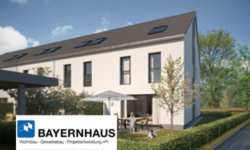 LEYH 634 - Nuremberg