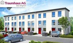 Rheintal Quartier Wesseling - Wesseling