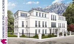 Villa Kurfürst - Bad Reichenhall